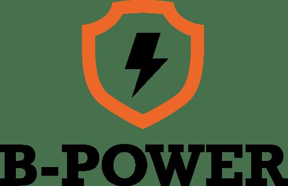 B-Power-logo-NOV_2016