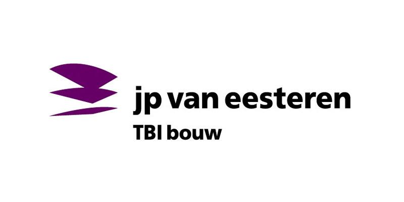 JP-van-eesteren-1
