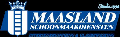 logo-schoonmaakbedrijf-maasland