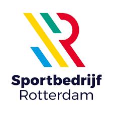 sportbedrijf